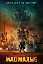 Mad Max : Fury Road 2015