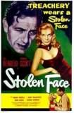 Stolen Face 1952