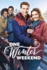 One Winter Weekend 2018