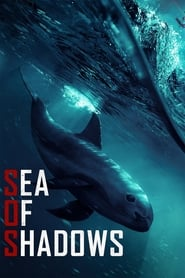 SOS: Mar de Sombras Imagen