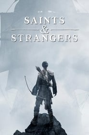 img Saints & Strangers