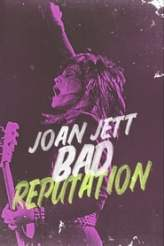 Bad Reputation 2018