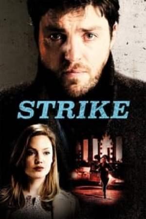 Portada Cormoran Strike