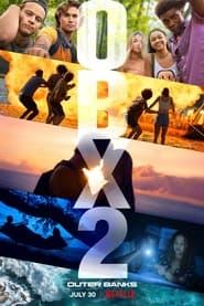 Outer Banks: Temporada 2 Imagen
