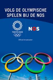 NOS Olympische Spelen