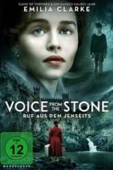 Voice from the Stone - Ruf aus dem Jenseits 2017