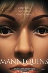Mannequins 2018