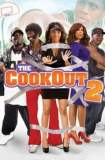 The Cookout 2 2011