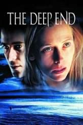 The Deep End 2001