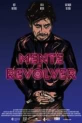 Revolver Mind 2018