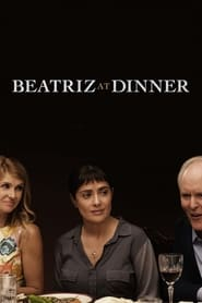 Ver Beatriz at Dinner (2017) Online Gratis