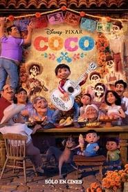 img Coco