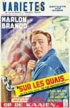 Sur les quais (1954)