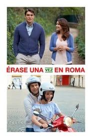 Imagen de Rome in Love