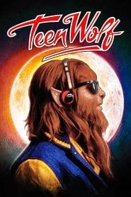 Teen Wolf Saison 6 Streaming Vf : saison, streaming, Streaming