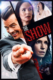 Ver The Show (2017) Online Gratis