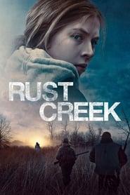 Rust Creek