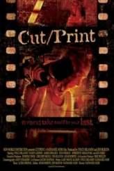 Cut/Print 2012