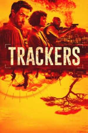 Portada Trackers