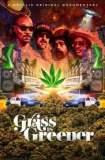 Grass is Greener 2019