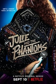 Julie and the Phantoms Imagen