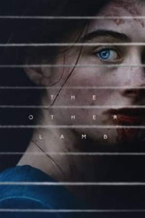 Portada The Other Lamb