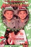 The Adventures of Mary-Kate & Ashley: The Case of the Christmas Caper 1995