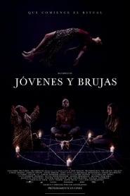 Jóvenes brujas: Nueva hermandad Imagen