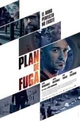 Getaway Plan 2017