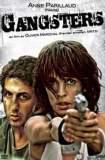 Gangsters 2002