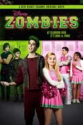 Zombies 2018