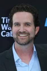 Robert L. Baird