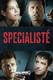 Specialisté