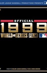 1999 World Series Film