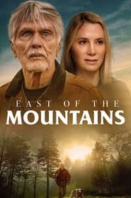 East of the Mountains