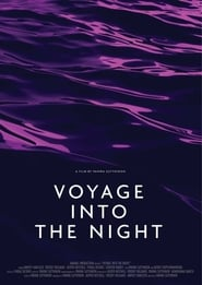 Voyage Into the Night