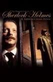 The Strange Case of Sherlock Holmes & Arthur Conan Doyle 2005