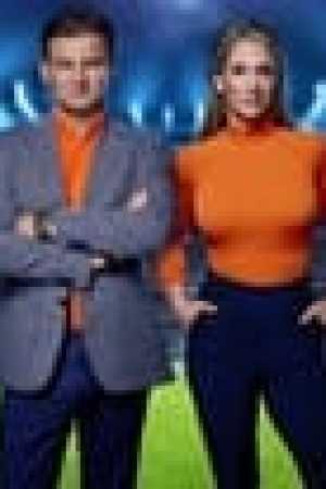 De Oranjezomer (Veronica Inside Oranje) (2021)