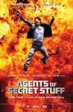 Agents of Secret Stuff 2010