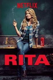 Rita Imagen