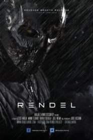 poster Rendel