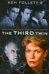 The Third Twin 1997