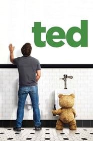 Ted Online