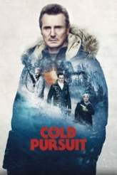 Cold Pursuit 2019