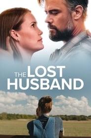 Megadede The Lost Husband