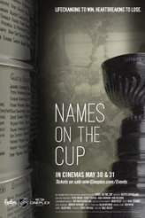 Names on the Cup 2017