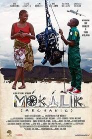 thumb Mokalik (Mechanic)