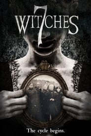 Ver 7 Witches (2017) Online Gratis