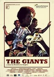 The Giants (2021)