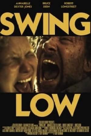 Portada Swing low